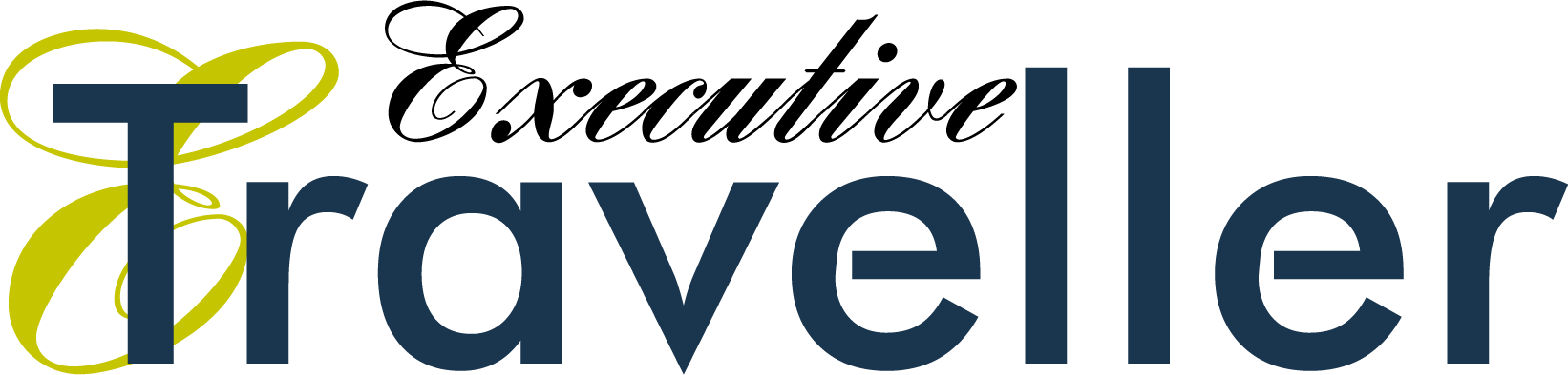 Executive Traveller Magazine